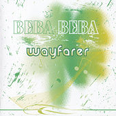 Beba Beba by Wayfarer