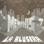 La Blusera de Memphis La Blusera