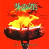 En Caliente by Los Visitantes