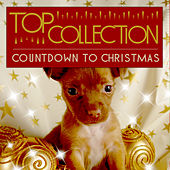 Top Collection: Countdown to Christmas de Various Artists