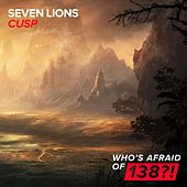 Cusp by Seven Lions