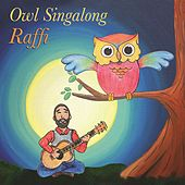 Owl Singalong de Raffi