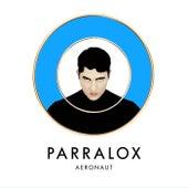 Aeronaut by Parralox