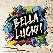 Bella Lucio von Various Artists