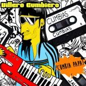 Villero Cumbiero von Various Artists