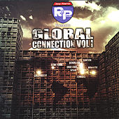 Global Connection Vol.1 by Various Artists
