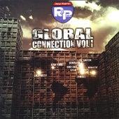 Global Connection Vol.1 de Various Artists