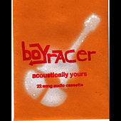 Acoustically Yours by Boyracer
