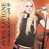 Control Room - Live EP by Avril Lavigne