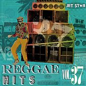 Reggae Hits 37 de Various Artists