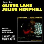 Buster Bee de Oliver Lake