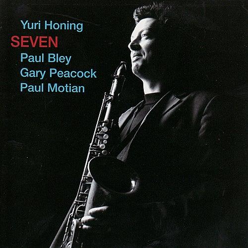 Seven by Yuri Honing