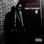 Back 2 Da Money de Blitz