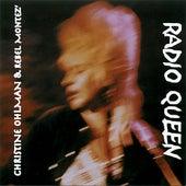 Radio Queen by Christine Ohlman & Rebel Montez