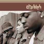 City High by City High