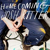 Homecoming - Single de Josh Ritter