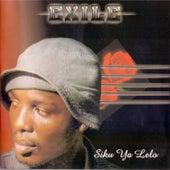 Siku Ya Lelo de Exile
