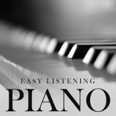 Easy Listening Piano de Various Artists