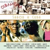 Colección Cubanísima: Sabor a Cuba, Vol. 7 di Various Artists