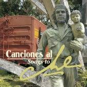 Canciones al Che: Tren Blindado de Various Artists