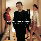Best Of von Eddy Mitchell