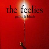 Paint It Black by Bert Jansch