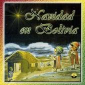 Navidad en Bolivia de Various Artists
