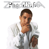 Zeca Pagodinho von Zeca Pagodinho