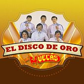 El Disco de Oro by Los Muecas