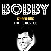Golden Hits von Bobby Vee
