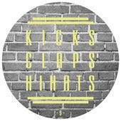 Kicks, Claps & HiHats, Vol. 9 by Various Artists