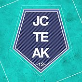 JCTEAK, Vol. 12 by Various Artists