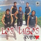 Cupido by Los Vagos