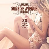 Sunrise Avenue, Vol. 3 (20 Lounge & Chill-Out Pearls) von Various Artists