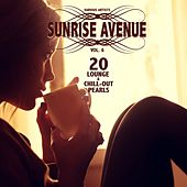 Sunrise Avenue, Vol. 6 (20 Lounge & Chill-Out Pearls) by Various Artists