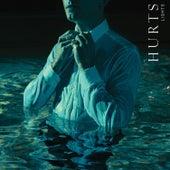 Lights (Bakermat Remix) by Hurts