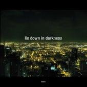 Lie Down in Darkness (Bonus Track Version) by Moby