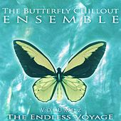 The Endless Voyage, Vol. 2 de The Butterfly Chillout Ensemble