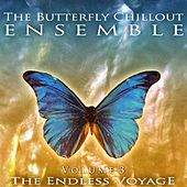 The Endless Voyage, Vol. 3 de The Butterfly Chillout Ensemble