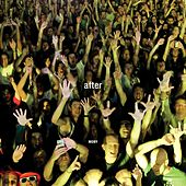 After (Remixes) by Moby
