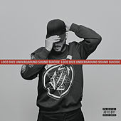 Keep It Low by Loco Dice