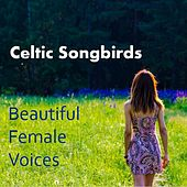 Celtic Songbirds: Beautiful Female Voices di Various Artists