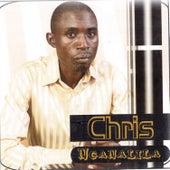 Nganalila von Chris