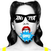 Bang von Anitta