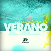 Playlist: Canciones de Verano by Various Artists