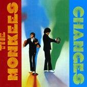 Changes de The Monkees