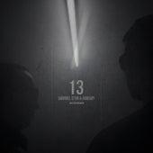13 by Gabriel D'Or