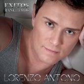 Exitos Rancheros by Lorenzo Antonio