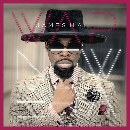 WAP New Era by James Hall (Gospel)/Worship...