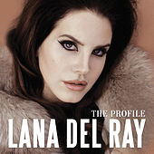 The Profile von Lana Del Rey